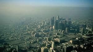 Жизнь в мегаполисе: советы для уменьшения негативного влияния грязного воздуха