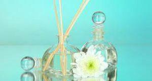Природный освежитель воздуха - основные рецепты