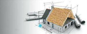 Какие ошибки зачастую допускают при организации системы вентиляции в домах
